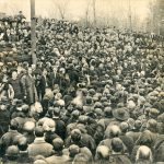 The People's Assembly of November 28, 1918